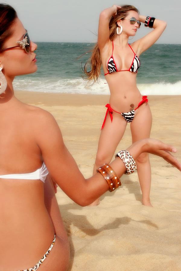 Anal Sex Brazilian Girls
