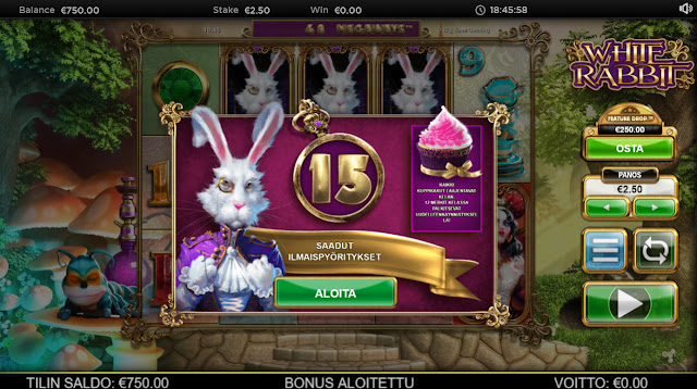 Casino roulette game online play
