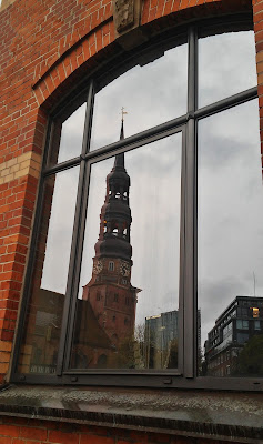 panduan Hamburg