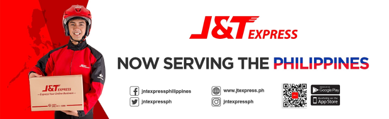 President Duterte warns J&T Express of possible shutdown following viral video