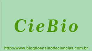 Exercícios de Ciências sobre Energia Potencial e Cinética