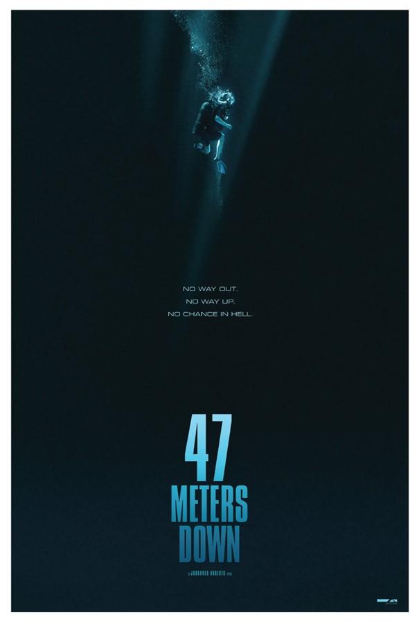 47 meters down - photo #20