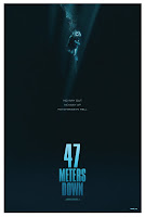 In the deep (2016) online y gratis