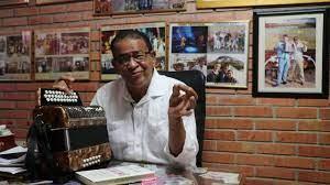 "hoyennoticia.com, Fundación Musical del ""Turco"" Gil y Min Cultura becaron a niñez vulnerables de Valledupar"