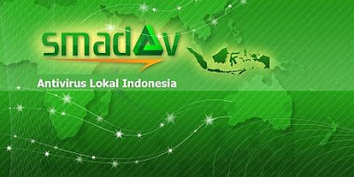 Image result for wallpaper smadav antivirus lokal indonesia