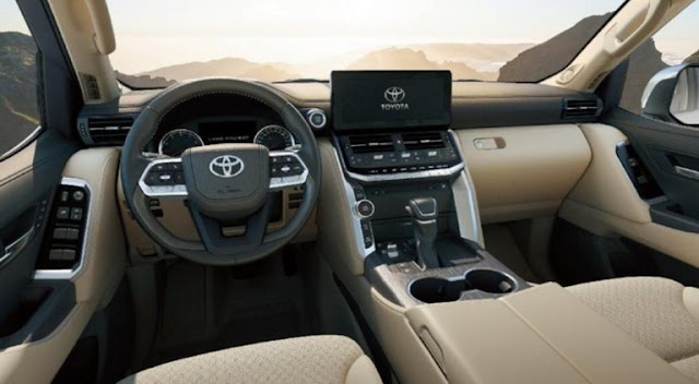interior-Toyota-Land-Cruiser-LC-300-Terbaru-2021-