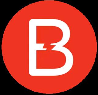 buzzbreak aplikasi penghasil uang