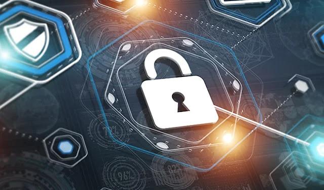 Comment garantir une Meilleure protection antivirus en 2020?