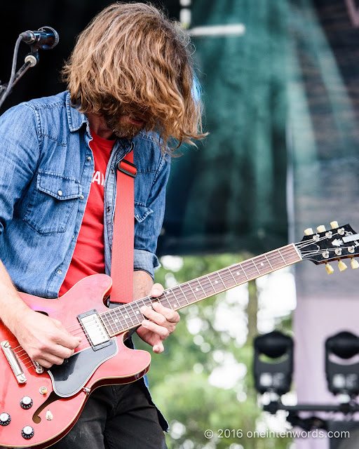Wintersleep at Riverfest Elora Bissell Park on August 21, 2016 Photo by John at One In Ten Words oneintenwords.com toronto indie alternative live music blog concert photography pictures