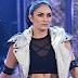 Sonya Deville é derrotada por Mandy Rose e está fora da WWE