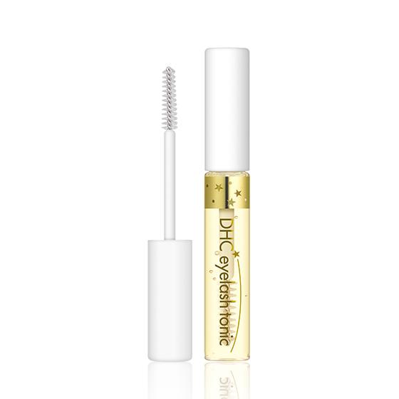 Tinh chất dưỡng mi DHC Eyelash Tonic 6.5ml