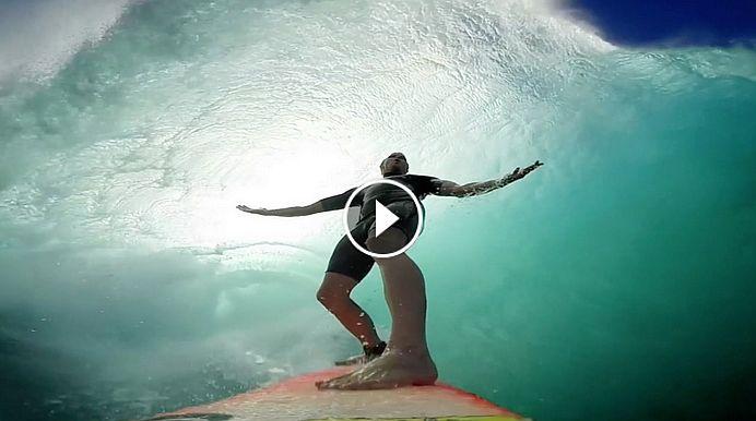 Surfing 15