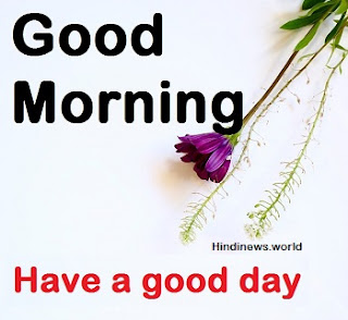 romantic good morning monday beautiful images