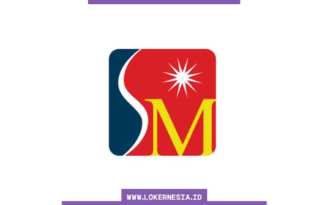 Lowongan Kerja Terbaru PT Surya Madistrindo Sumatera Agustus  SUMSEL LOKER: Lowongan Kerja Terbaru PT Surya Madistrindo Sumatera Agustus 2021