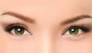 badem-göz-özellikleri-nelerdir