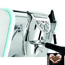 Automatic Espresso Machine, Espresso Machine, Automatic Machine