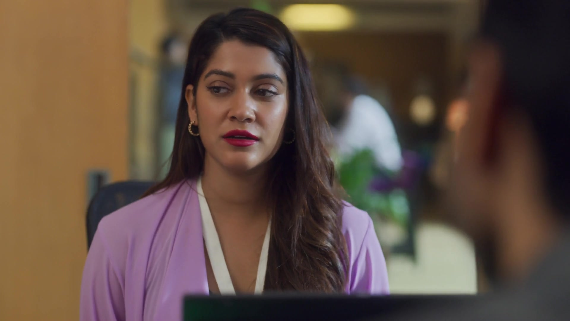 Download Hello Mini 2021 (Season 3) Hindi {MX Player Series} WeB-DL