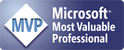 ¡Microsoft MVP!
