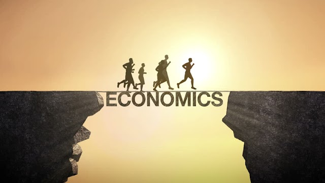 12th Economics Question Bank - PDF