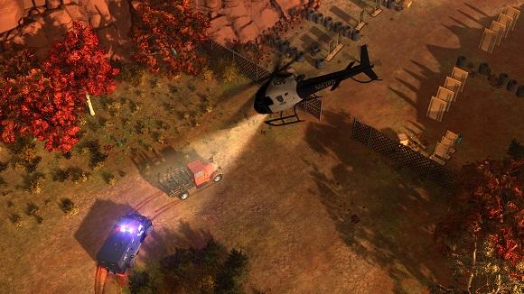 american-fugitive-pc-screenshot-www.deca-games.com-2