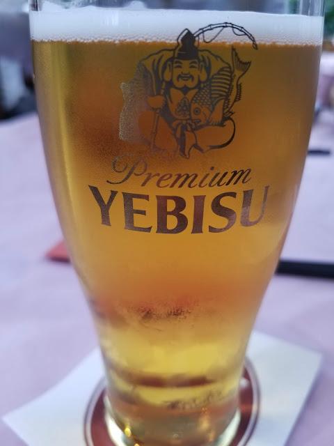 Yebisu Garden Place, Yebisu, Ebisu, Shibuya, Tokio, Tokyo, Japon, Japan, Mitsukoshi, Westin, Sapporo, Rebuchon, Elisa N, Blog Viajes, Lifestyle, Travel, TravelBlogger, Blog Turismo, Viajes, Fotos, Blog LifeStyle, Elisa Argentina