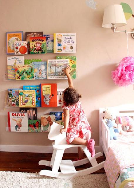 Mẹo phong thủy bố trí góc học tập cho trẻ thông minh, thành đạt