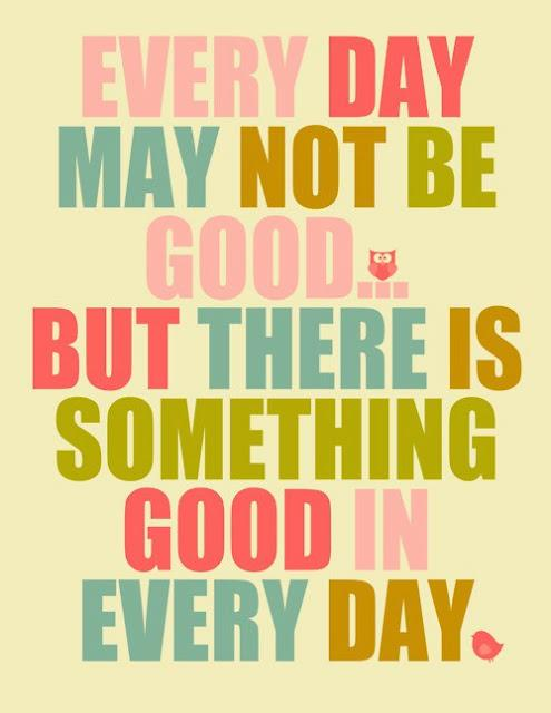 Have A Wonderful Week Quotes QuotesGram