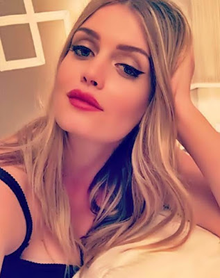 WIKI Biografic LADY KITTY SPENCER nepoata  Printesei DIANA