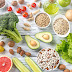 The right food you should choice for the diet - improvinghealthtips