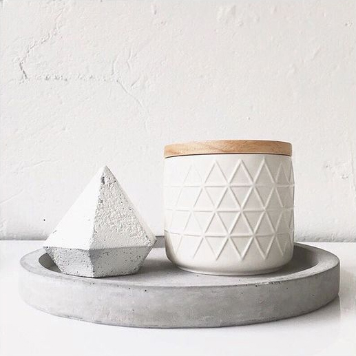 Awesome Some of my fave Kmart homewares lately all within a grey theme perfect for any space The majority of these pieces are under so it us perfect for