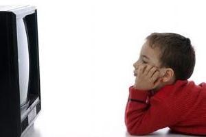 Hati-hati! Sifat Psikopatik Pada Anak Dapat Tumbuh Akibat Terlalu Sering Menonton Film Sadis Lho