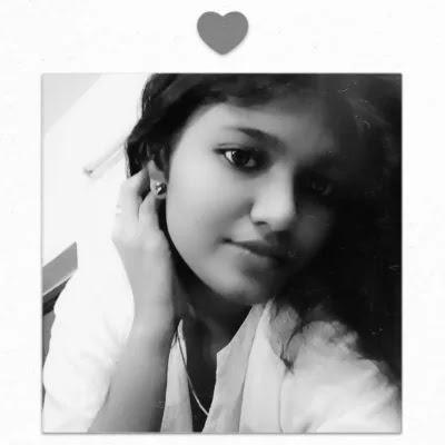 instagram-maniyarasi-elangovan