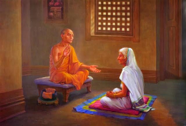 Đạo Phật Nguyên Thủy - Kinh Tương Ưng Bộ - Lợi ích của tu tập bốn niệm xứ