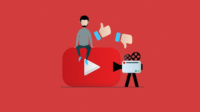 How to Get YouTube Subscribers for your New Channel