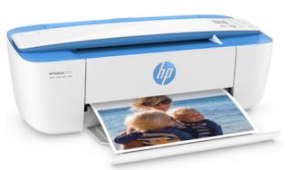 HP Deskjet 3720 Autofahrer umsonst hinunterladen – die HP Deskjet 3720 wird aufgeladen von HP als die ' Welt ' kleinste alle in man