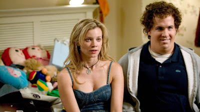 Just Friends 2005 movie still Ryan Reynolds Amy Smart