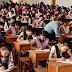 UP Board लेकर सरकार की तरफ से आई नई सूचना - 10वीं की परीक्षा हो सकती है रद्द - up board exam date 2021