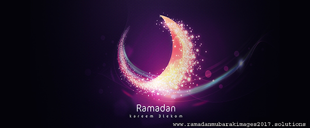 Ramadan images pictures