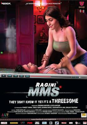 Ragini MMS (2010) Hindi Blu-Ray x264 5.1 ESubs