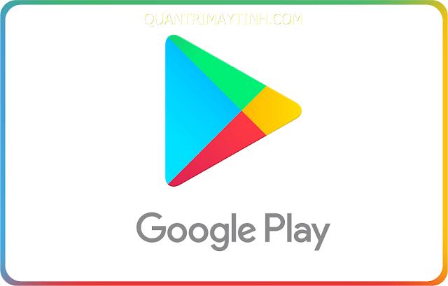 Google gỡ bỏ một loạt các ứng dụng cho vay lãi suất cao trên Play Store