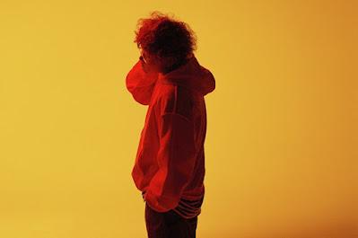 Vaundy - Yuukai sink lyrics lirik terjemahan arti kanji romaji indonesia translations 融解sink 歌詞 info lagu digital single