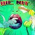 "DIC NIT ""Squillo!!!"" (Recensione)"