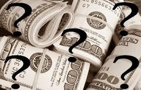 Evde İnternetten Para Kazanma Yolları / Taktikleri / Stratejileri:  İnternetten Çok Para Kazanmak İçin Ne Yapmak Lazım?
