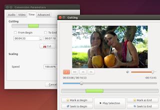 Qwinff Ubuntu Linux trikovi