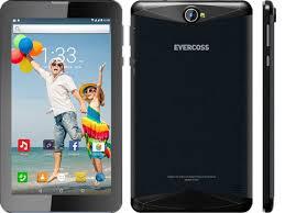 Remove FRP Evercoss Winner S3 Max Tab Via SP Flashtool