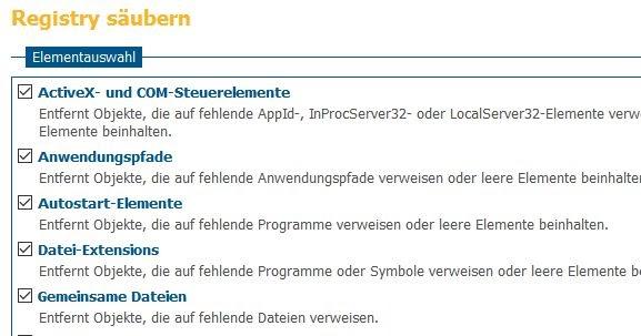 Secure eraser freeware kostenlos for Klassisches haushaltsbuch