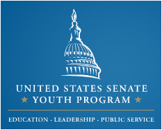 the_united_states_senate_youth_program