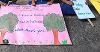 7 objetivos da educação ambiental na Lei 9.795/99