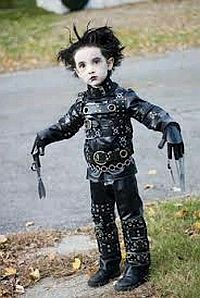 Original Costumes For Kids.Original Kids Halloween Costumes Rather Than So Every