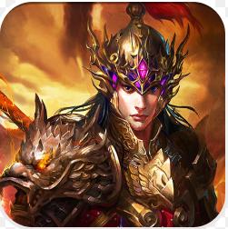 Game lậu mobile Việt hóa Công Thành Xưng Đế Free Vip 15 + 3M KNB Đầu Game. Game Trung Quốc hay.
